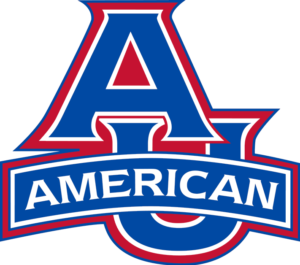 American_Eagles_logo