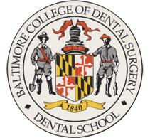 Dentalschoollogo