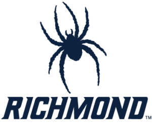 Spider-richmond