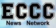 ECCC News Network